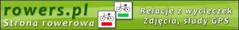 RoWeRs Strona rowerowa - kierunek Wielkopolska