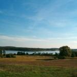 Jezioro Osłonnińskie