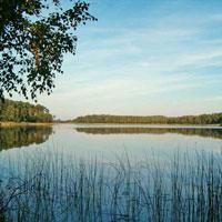 Przemęcki Park Krajobrazowy II