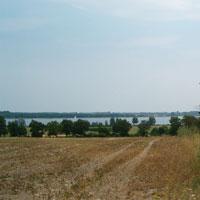Powidzki Park Krajobrazowy