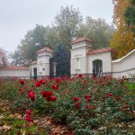 Rezydencja w Sowińcu