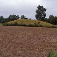 Piramidy Wielkopolskie