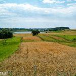 Żegary – okolice j. Sztabinki