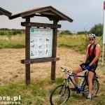 Bagna Średzkiej Strugi (dopływu Moskawy). Bagna o pow. 120 ha, gdzie stwierdzono występowanie ok 30 gat. rzadkich ptaków.