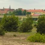 Panorama Pyzdr