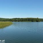 Jezioro Wędromierz