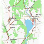 mapa d1