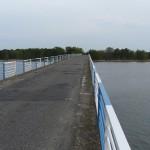 Most na Karsibór będzie przebudowany