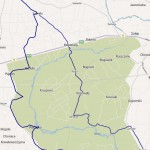 mapa d2