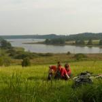 Jezioro Wienieckie