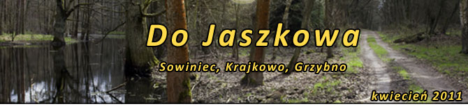Do Jaszkowa