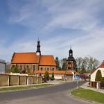 Kazimierz Biskupi – seminarium