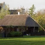 Konin. Muzeum okręgowe