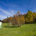 Rezerwat Bukovec