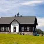 Muzeum Gór Izerskich