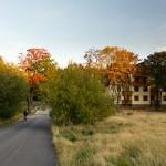 Jesień w Szklarskiej Porębie