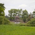 Biskupin – muzeum archeologiczne