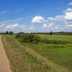Szlak rowerowy NSR