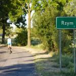 Wszystkie drogi prowadzą do Rzymu, nasz szlak również!
