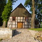Pojezierze Wałeckie II