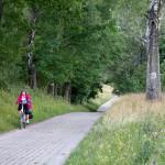 Na szlaku do wski Prosinko