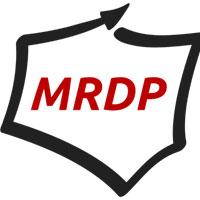 mrdp_ico