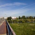 Most przez Save