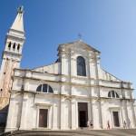 Katedra św. Eufemii