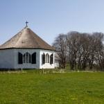 Kaplica w Vitt