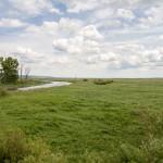 Noteć – rzeka stanowi fragment paneuropejskiej drogi wodnej e-70 z Antwerpii do Kłajpedy