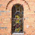 Krostkowo. Parafia p.w. Św. Mikołaja u Błogosławionego Biskupa Michała Kozala
