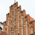 Kościół św. Jana – przykład gotyckiej architektury sakralnej