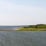 Wybrzeże Estonii