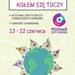 poznan_wystawa_rowerowa