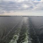 Żegnajcie Helsinki