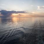 Spokojne wody zatoki