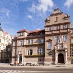 Urząd miejski w Gnieźnie
