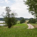 Gdzieś pomiędzy Tartu a Wilem