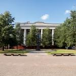 Litewska Biblioteka Narodowa