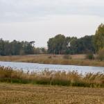Manieczki – jezioro