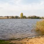 Jezioro Grzymisławskie