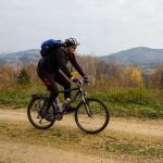 1311stryszawa na rowerze ico