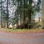Strome zjazdy