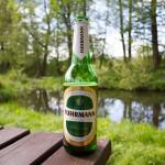 Czesi w Połczynie ważą nam piwo