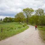 Kierunek Przytoń