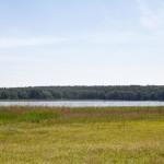 Jezioro Dymaczewskie