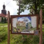 Szlak Lubniewickich Legend – szlak tematyczny