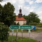 Szlaki rowerowe, R1 międzynarodowy, szlaki tematyczne, pętlowe itp