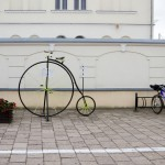 Uaaa rowery dwa