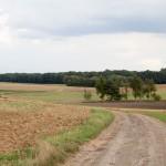 Na szlaku Pierścień dookoła Poznania